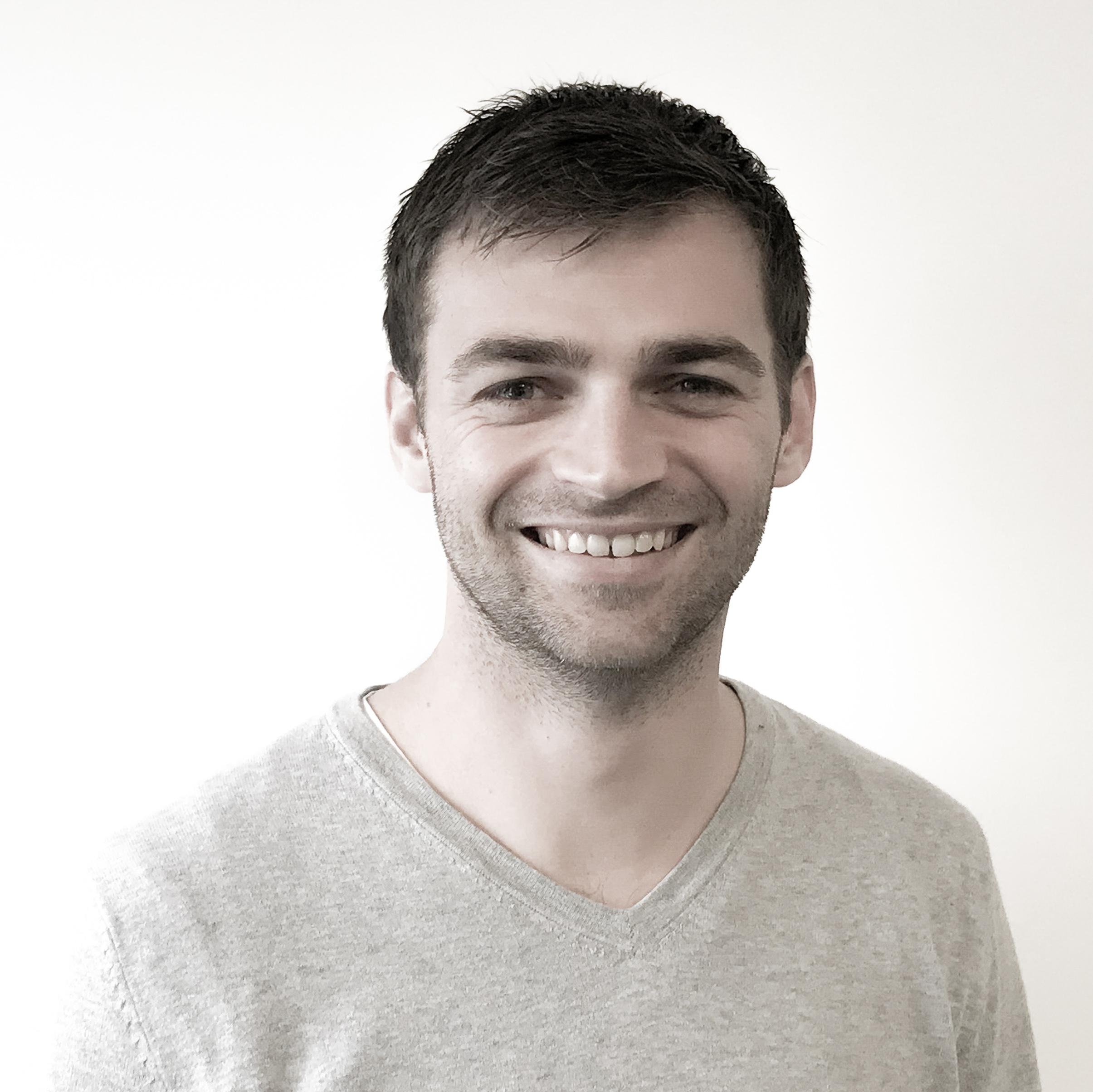 Mathieu Dorosz Mouvens