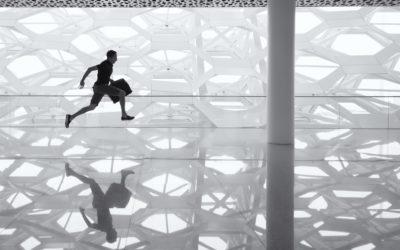 Comment développer votre agilité et votre adaptabilité au travail de manière durable ?