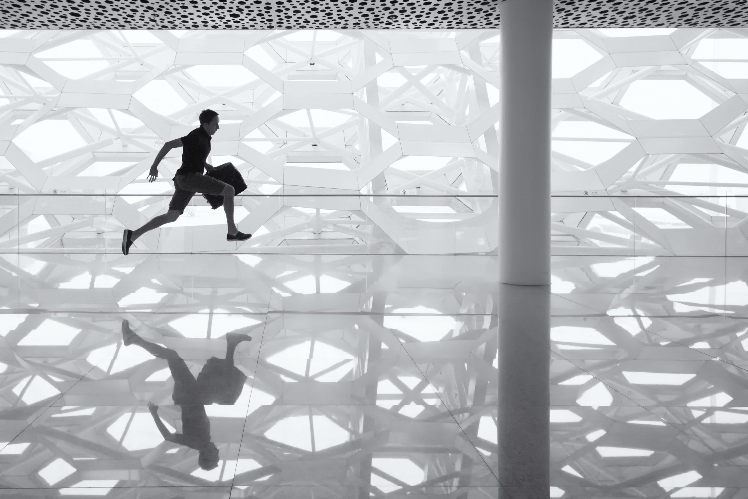 adaptabilité au travail