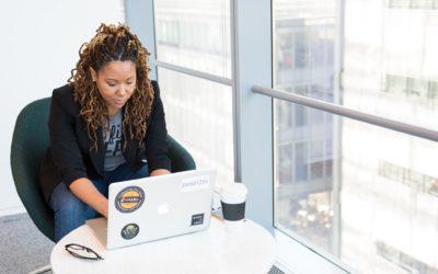 Management à distance : comment rendre ses réunions plus efficaces ?
