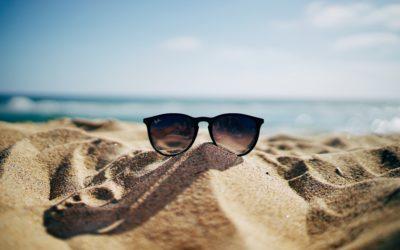 Comment diminuer le stress au retour des vacances d'été ?