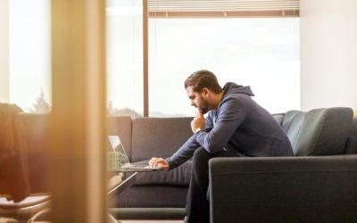 Booster sa carrière : Trouvez la formation qui vous correspond !