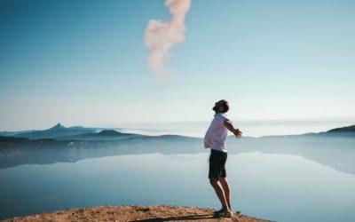 Réussite pro et perso : les 10 règles mentales universelles