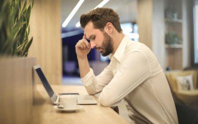Comment évaluer et prévenir les risques psychosociaux au travail ?