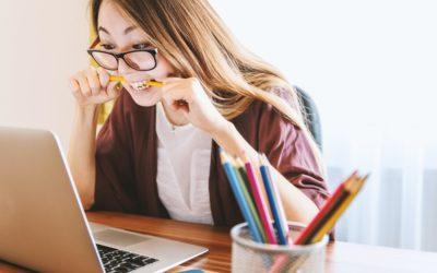 5 méthodes efficaces pour gérer son stress au travail